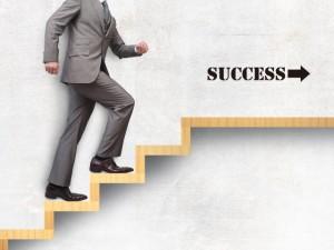 正社員経験ゼロからキャリアプランを考えるときに意識をするべき4つのこと