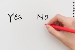 【調査報告】もしも自分が経営者だったら…、今の自分を採用する?